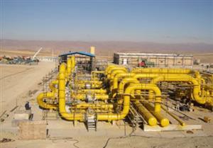 انجام مطالعات مهندسی و به روز نمودن کلیه نقشه ها و اطلاعات خطوط لوله اصلی نفت، گاز، گاز مایع شرکت بهره برداری نفت و گاز کارون